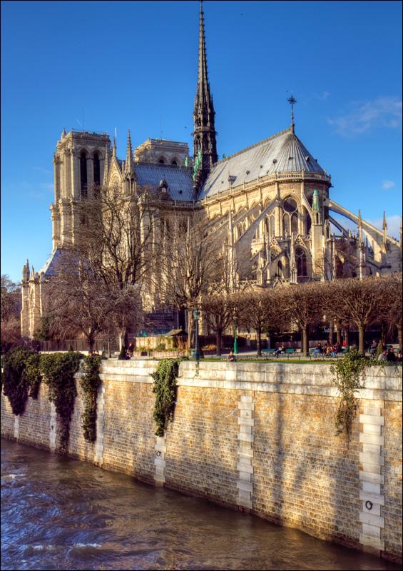 Petite ballade dans Paris dans Architecture 20120117195852_test_7d_002