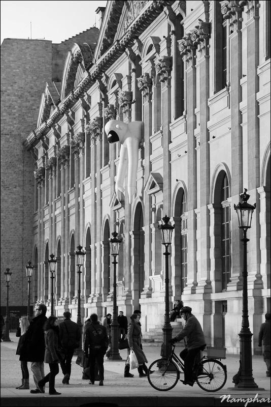 Petite ballade dans Paris (suite) dans Architecture 20120206225328_test_7d_005